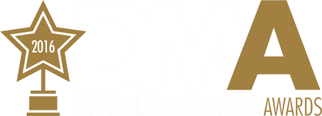 Voted best performing Belgian tool at the digital marketing awards